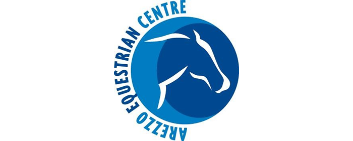 Arezzo-Equestrian-Centre.png