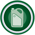 Product Category Icon